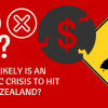 How-Likely-is-an-Economic-Crisis-to-Hit-New-Zealand1-1030x538